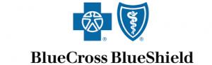 Blue Cross Blue Shield | Medical Insurance Dallas