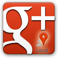 Google-Local-Review-Square