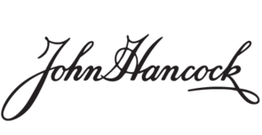 John Hancock Insurance | Medical Insurance Dallas