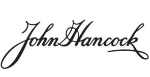 John Hancock Insurance | Medical Insurance Dallas