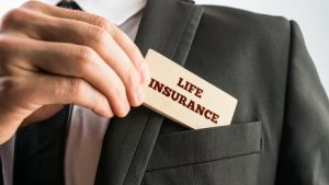 Life Insurance | Choice Plus Benefits| Dallas TX