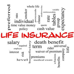 Life Insurance | Choice Plus Benefits | Dallas TX