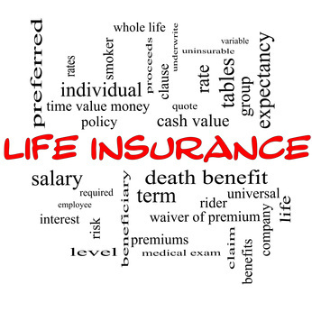 Whole Life Insurance Quotes For Seniors Mesmerizing Life Insurance For Seniors Over 60 It's Possible  Life