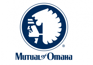 Mutual Of Omaha | Medical Insurance Dallas