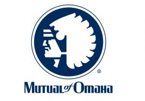Mutual Of Omaha | Medical Insurance Dallas