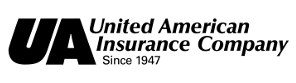 United American Insurance | Heath Insurance Dallas
