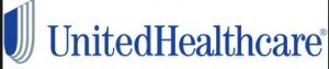 United Healthcare Insurance | Health Insurance Dallas