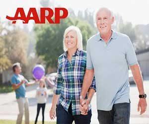 health Insurance | AARP | Dallas TX
