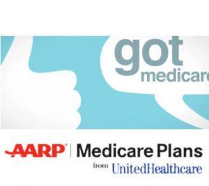 AARP | Choice Plus benefits | Dallas TX