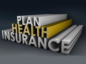 Health Insurance | Choice Plus Benefits | Dallas TX