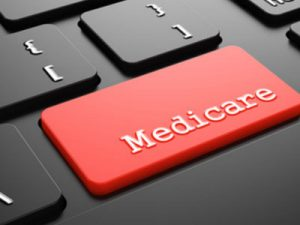 medicare | Health care | Choice Plus Benefits | Dallas TX