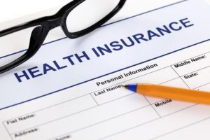 Health Insurance | Dallas TX
