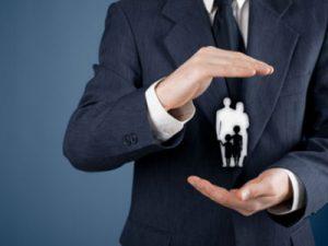 Buying Insurance | Health Insurance | Dallas TX