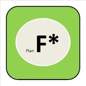 Medicare Supplement Plan F
