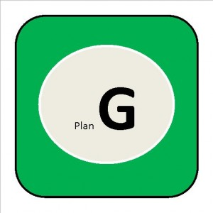 Medicare Supplement Plan G