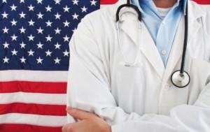 Medigap Insurance Policies