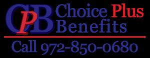 CPB-logo-blue-with-phone-no-white-bg