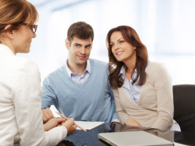 Buying Medical Insurance in Texas