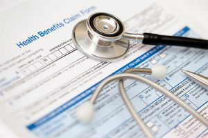 Health care Insurance | Dallas TX