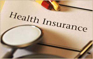 Quotes health Insurance
