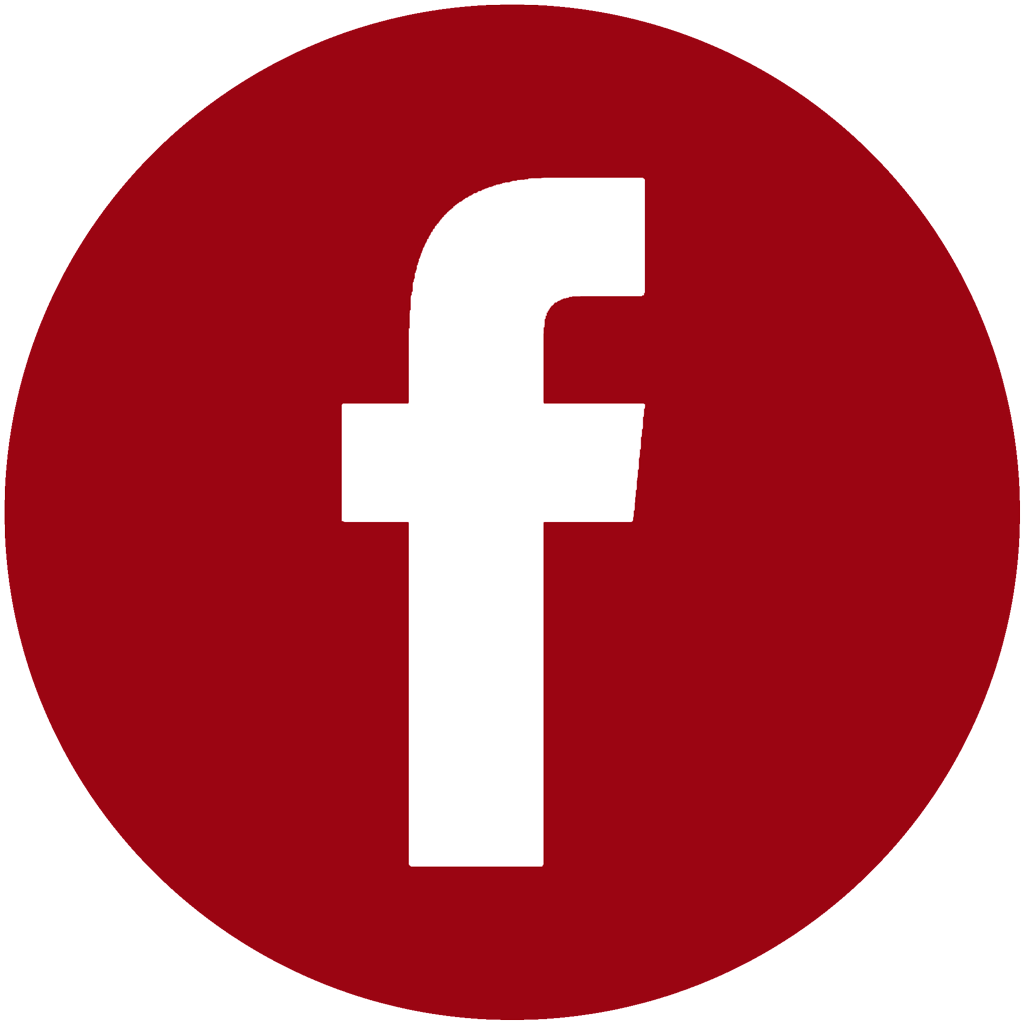 Facbeook icon